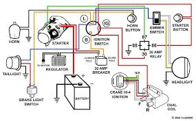 similiar relay diagram harley davidson keywords diagram harley davidson shovelhead wiring diagram 2008 harley davidson