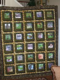 Camo quilt - Quilt Pictures, Patterns & Inspiration... - APQS Forums & post--13461908040007_thumb.jpg Adamdwight.com