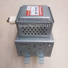 Replacement Parts For Microwaves Online Buy Wholesale Panasonic Microwave Parts From China