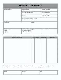 Sample Research Log Template | Nfcnbarroom.com