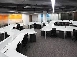 office space designs. Office Space 3 Designs N