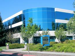 silicon valley office. fileaol silicon valley officejpg office