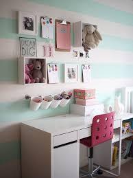 kids desk goals using ikea kitchen storage and desk to create a perfect desk set