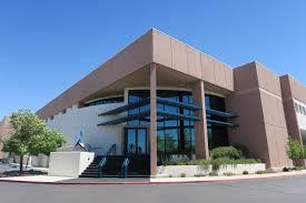 Design Materials Albuquerque Nm Summit Electric Supply Wikipedia