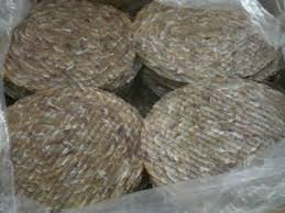 dried filefish.  Filefish Dried Filefish Wholesale To