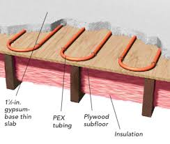 ... Good Best Way To Heat House Is Radiant Floor Heating The Best Way To  Warm A ...