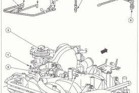 1999 54 triton v8 diagram vacuum diagram f150 54 images 2004 Ford F150 Vacuum Line Diagram system diagram additionally 2004 ford f 150 5 4 vacuum line diagram 2004 ford f150 vacuum hose diagram