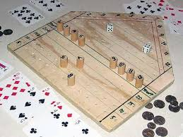 Wooden Horse Race Game Pattern Awesome SaltOfAmerica Article Make A Horse Race Game For Family And