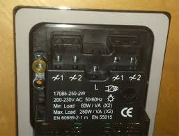copper single pole dimmer switch wiring diagram wiring diagram single pole dimmer switch nilza source wiring diagram fan light source at fixture