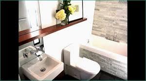 Badezimmer Einrichtung Holz Regalbrett Badezimmer Einrichtung Tipps