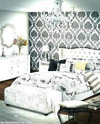paris theme bedding themed room decor bedroom decorating decoration for bedrooms french full size