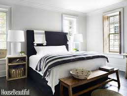 Design Bedrooms Cool Inspiration Design