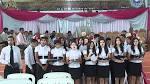imagem de São Pedro dos Crentes Maranhão n-18