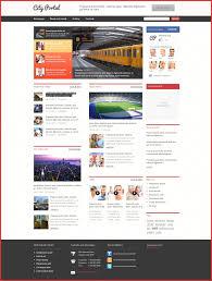 Inspirational Wordpress Resume Theme Resume Pdf