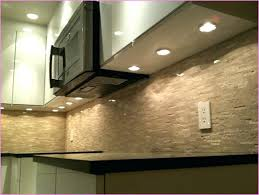 um image for marvelous puck lighting how to direct wire led under cabinet lighting 120v direct