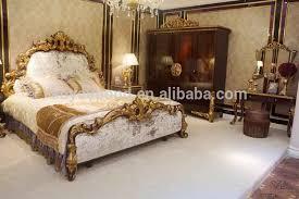 arabic bedroom design. 0063 Arabic Style Wooden Carving Royal Luxury Bedroom Furniture Design