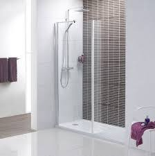 Small Picture 20 best Bathroom Ideas images on Pinterest Bathroom ideas Home