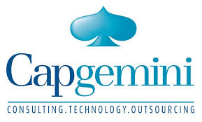 Image result for Capgemini