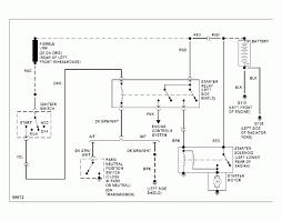 1996 dodge ram 1500 wiring schematic wiring diagram 1996 Dodge Ram Wiring Diagram dodge ram 1500 trailer wiring diagram schematic 1996 dodge ram wiring diagram free pdf