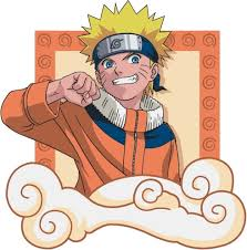 <b>Naruto</b> free <b>vector</b> download (13 Free <b>vector</b>) for commercial use ...