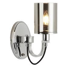<b>Бра Arte Lamp A2995AP-1CC</b> Favora - купить бра по цене 3 500 ...
