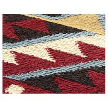 big sky lodge area rug spectacular attention to detail and color