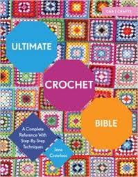Steel Crochet Hook Conversion Chart Crochet Hook Conversion Chart Handy Comparison Chart For Us