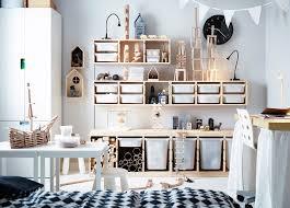 organize kitchen office tos. Pin Children\u0027s Room Featuring Open, Organized Shelving Organize Kitchen Office Tos