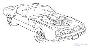 chevy camaro coloring pages here are mustang pictures page cool car to downlo printable chevy camaro coloring pages