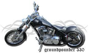 ultra motorcycle company