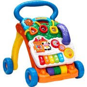 Learning Toys VTech Smart Shots Sports Center\u0026trade; - toptradestore.com