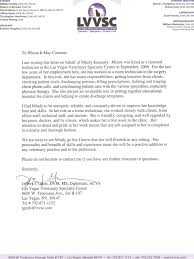 Nursing Letter clinicalneuropsychology us