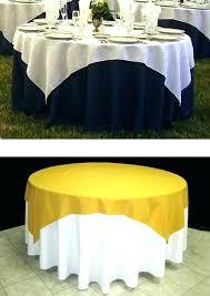 48 inch round vinyl tablecloth inch round vinyl tablecloth dark maple fitted