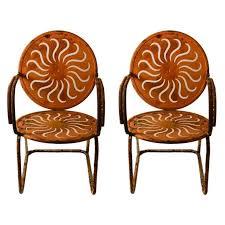 deco garden furniture. Art Deco Outdoor Furniture Deco Garden Furniture D