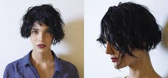Capelli Autunno Inverno 2015 Tutti I Tagli Di Tendenza Hairadvisor