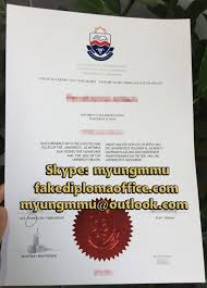Sample Degree Certificates Of Universities How To Order Ufs Fake Diploma South Africa Degree Sample