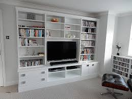 home office study furniture. Fitted Home Office Furniture Uk Awesome Study Peter Mertenspeter Mertens E
