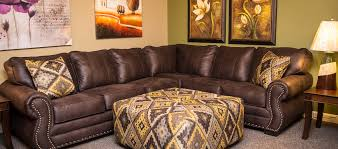 Furniture Stores In Elizabethtown Ky82