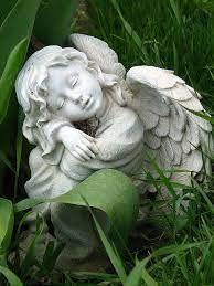 angels angel sculpture angel statues