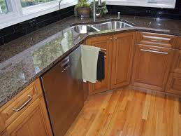 Narrow Depth Base Cabinets Kitchen Sink Cabinets