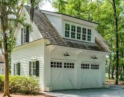 100  Garage Floor Plans With Living Quarters   Best 25 Garage Garages With Living Quarters