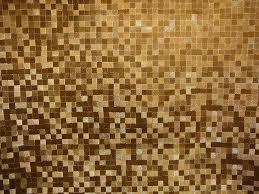 Bathroom Tile Wallpaper Wallpaper For All Part 197