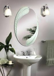 bathroom mirrors design bathroom mirrors design for worthy ideas about oval bathroom mirror on designer