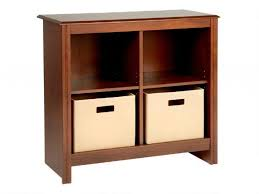 home depot office cabinets. Full Size Of Cabinet Ideas:office Cabinets With Doors Free Standing Kitchen Storage Wooden Home Depot Office