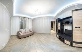 v modern furniture. furniture modern style v