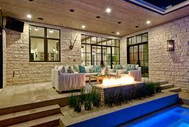 Most Beautiful Interior Design Homes Beautiful House Interior Billion Estates Small Interiors