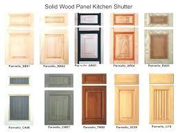 cabinet doors and drawers elegant cabinet doors drawer fronts kitchen cabinet doors fronts kitchen cabinet door