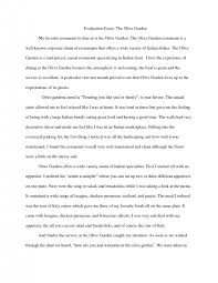cover letter how to write a self evaluation essay how an examples sample of assessment essaysself examples of evaluation essay