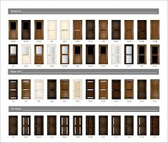 modern interior doors design. Modern Technologies In Interior Doors Manufacturers Design