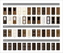 modern interior door designs. Modern Technologies In Interior Doors Manufacturers Door Designs